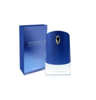 Товар Givenchy Blue Label EDT Spray 100 мл