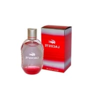 Товар Lacoste Red Style In Play EDT Spray, 75 мл