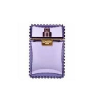 Товар Versace Man EDT Spray, 100 мл