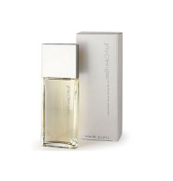 Букет Calvin Klein Truth EDP Spray, 100 мл