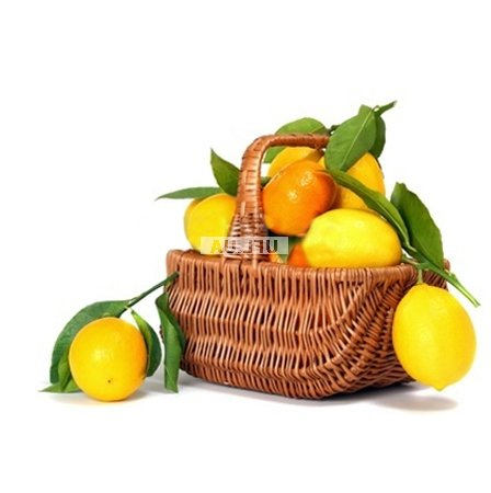 Товар Recommended! vitamin C cart