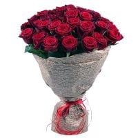 35 роз Одесса