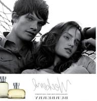Товар Burberry Weekend Men 50мл