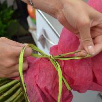 Товар Урок по флористике