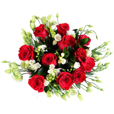 http://static.sendflowers.ua/bouquet/6588_second_b.jpg