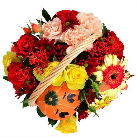 Цветочные букеты недорого заказать заказать букет невесты цветок в волосы