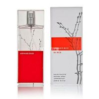 Товар Armand Basi In Red 100ml