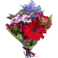 Доставка цветов спб аква11 розы 200 см купить в москве