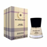 Букет Burberry Touch For Women