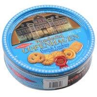 Заказать вкусные новогодние конфеты  с доставкой