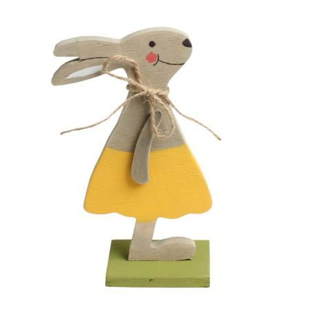Product Decorative rabbit