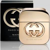 Товар Gucci Guilty 50 ml