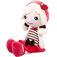 Заказать очаровательную игрушку Аннет в интернет-магазине UFL, Доставка!