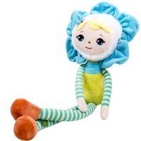 Заказать игрушку Незабудка в интернет-магазине с доставкой в любой город