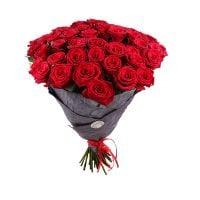 50 роз