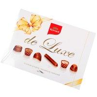 Коробка конфет Ассорти