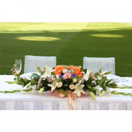 lugansk-svadebnie-buketi-kupit-tsveti-v-podmoskove-avito-krasnodar