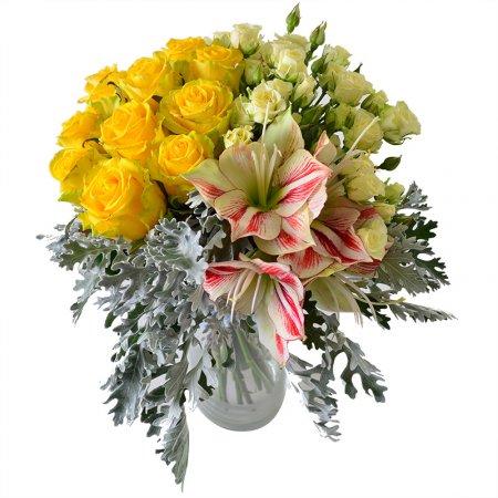 http://www.sendflowers.ua/bouquet/neobyichnyiy-6386_b.jpg