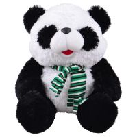 Купить мягкую игрушку «Панда» с доставкой