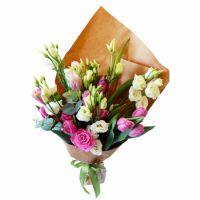 Курьерская служба доставки цветов одесса работа доставка цветов пермь