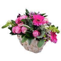 Доставка цветов в вену заказ цветов в нижнем новгороде онлайнi