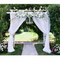 Товар Свадебная арка (2) Киев