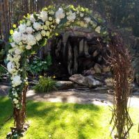 Товар Свадебная арка (5) Киев