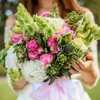 Товар Свадебное оформление: пакет Стандарт