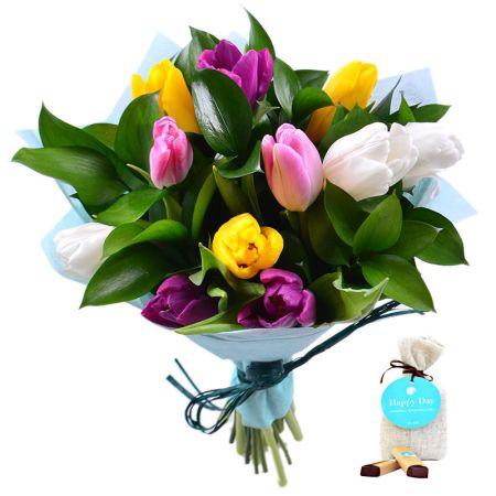 Доставка цветов киев ufl доставка цветов и подарков в екатеринбурге