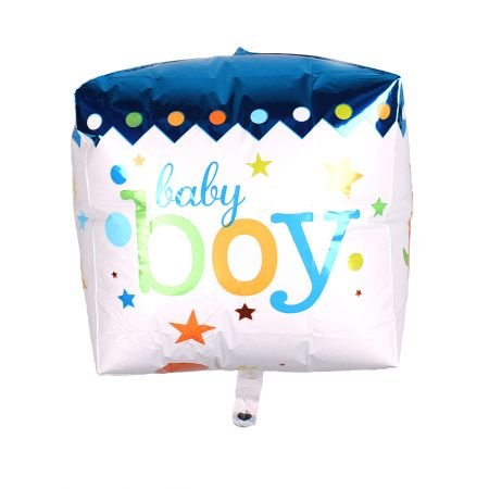 Товар Balloon «Baby boy»