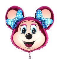 Товар Balloon «Minnie Mouse»