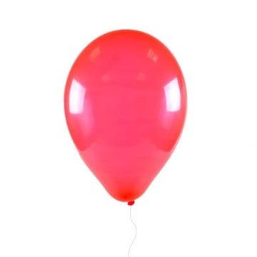 Воздушный шарик Барановичи