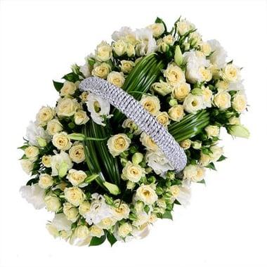 Корзина невесты Киев
