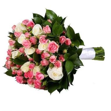 Грація троянд Київ