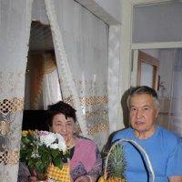 Доставка в Павлодаре