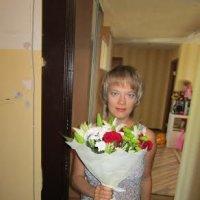 Доставка в Нижний Новгород