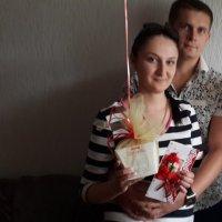 Доставка в Червоноград