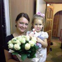 Доставка в Деснянский район Киева
