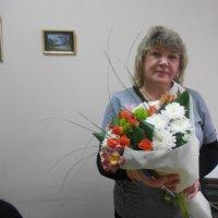 SendFlowers.ua - лидер доставки цветов по Донецку