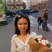 Доставка в Харьков