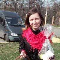 Доставка в Кировоград