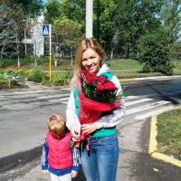 Доставка в Луганск