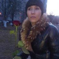 Доставка в Львов