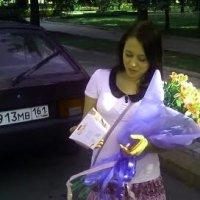 Доставка в Макеевку