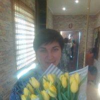 Доставка в Новомосковск (Украина)
