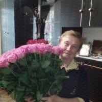 Sendflowers.ua - доставка цветов по Одессе