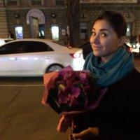 SendFlowers.ua - лидер доставки цветов по Одессе