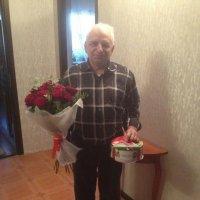 Заказать доставку цветов в Одессе