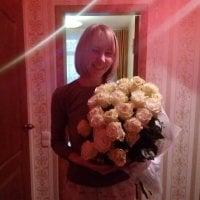 Доставка в Одессе