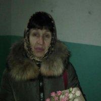Фото доставок по Одессе